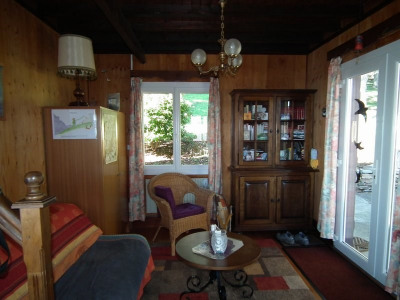 Vente maison / villa Castans (11160)