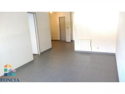 Meyzieu 2 pièces 50,68 m²