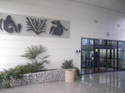 Location Bureau Maurepas