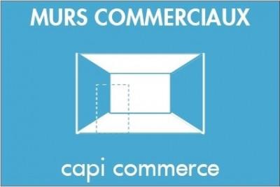 Vente Local commercial Nanterre 0