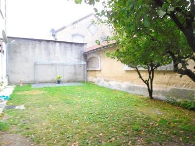Maison 5 pièce (s) Cognac