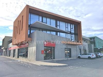 Location Boutique Fréjus