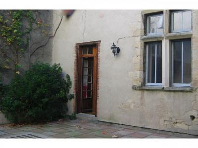 Vente immeuble Castres (81100)