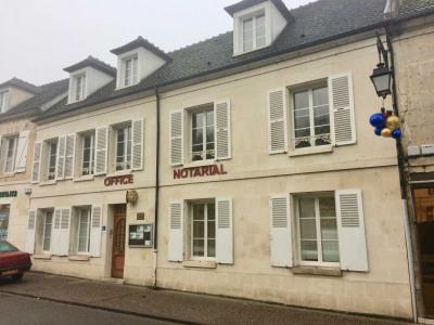 Location Bureau Pierrefonds