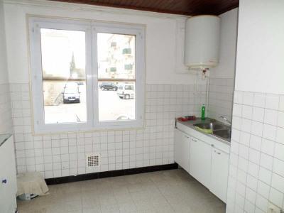 Sale apartment Sorgues (84700)