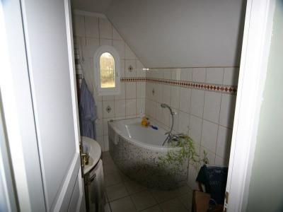 Maison TREPIED 6 pièce (s) 160 m² Trepied