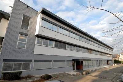 Location bureau Palaiseau