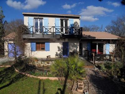 Vente maison / villa Labege 2 Pas