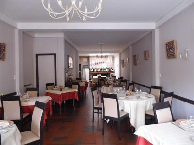 Fonds de commerce Café - Hôtel - Restaurant Mont-de-Marsan