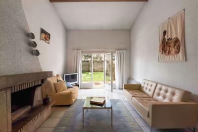 Maison Chatou 5 pièce (s) 100 m²