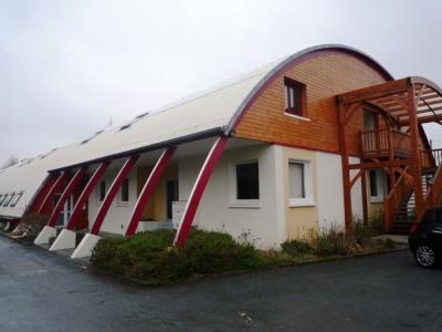 Location Bureau Saint-Denis-en-Val