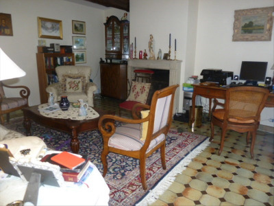 Location maison / villa Villers St Frambourg (60810)
