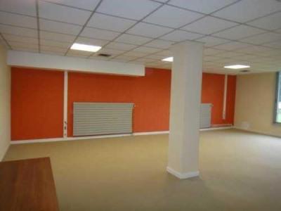 Location Bureau Pierrefitte-sur-Seine 0