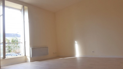 Location appartement Quimper (29000)
