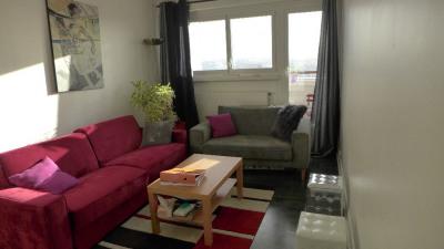 Appartement Paris 4 pièce(s) 69.31 m2