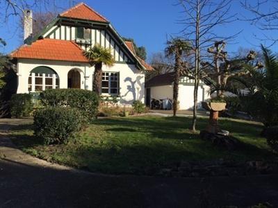Vacation rental house / villa Pyla sur mer 4403€ - Picture 4