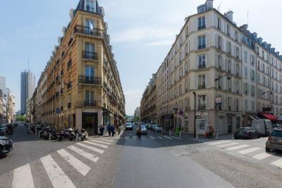 Fonds de commerce Divers Neuilly-sur-Seine