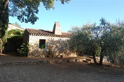 Vente de prestige maison / villa Seillans 1100000€ - Photo 14