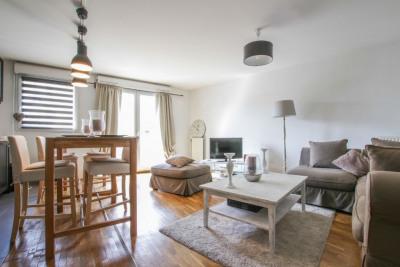 Magnifique Appartement 2 Pièces 50m²
