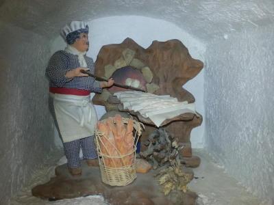 Fonds de commerce Alimentation Marseille 11ème