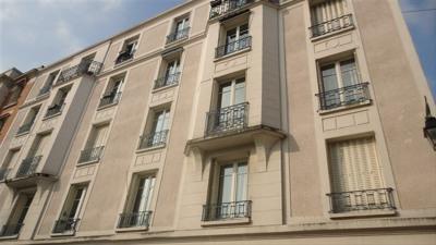 Appartement colombes - 3 pièce (s) - 67.16 m²