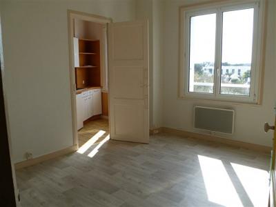 Appartement La Baule Escoublac 1 pièce (s) 25.35 m²