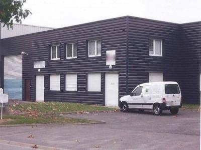 Location Bureau Montlouis-sur-Loire