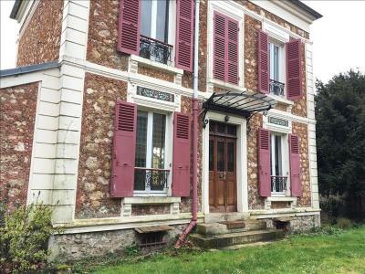 Location maison / villa Jouy en Josas