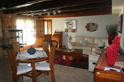 Vente maison / villa Realmont (81120)