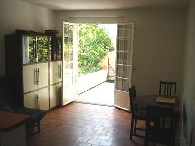 Location appartement Aix en provence 563€ CC - Photo 7