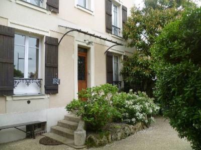 vente Maison / Villa Limeil brevannes
