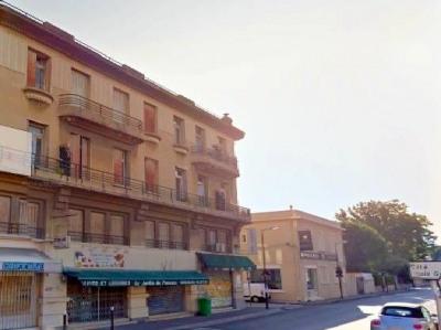 Avignon Extra-Muros - Grand P2 de plus de 65m² à louer en 1ère c