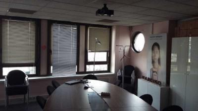 Location Bureau Nogent-sur-Marne