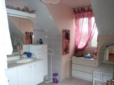 Vente maison / villa Saint Michel sur Orge (91240)
