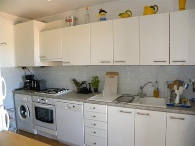 Location vacances appartement Bandol 800€ - Photo 4