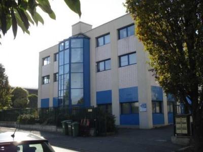 Location Bureau Fontenay-sous-Bois