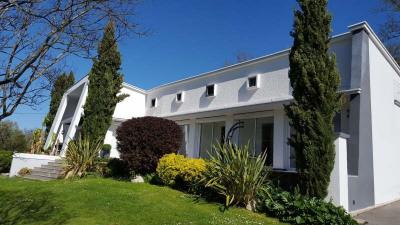 vente Maison / Villa Bonrepos sur aussonnelle