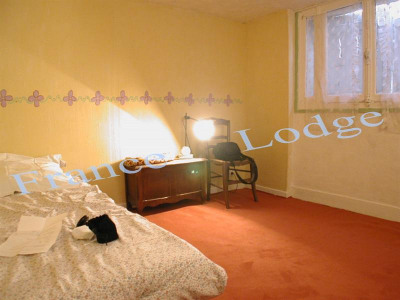 Location vacances appartement 94 (94000)