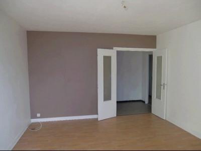 Alquiler  apartamento Aix les bains 695€cc - Fotografía 5