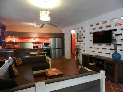Deluxe sale house / villa Le diamant 995000€ - Picture 2