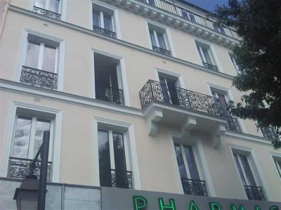 Location Bureau Neuilly-sur-Seine