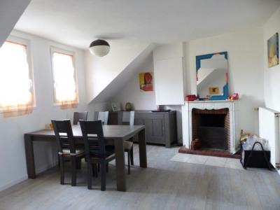 Vente Appartement 3 pièces Le Havre-(60 m2)-89 000 ?