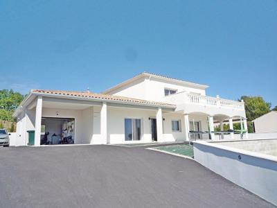 Maison Colayrac Saint Cirq 1 pièce(s) 10 m2