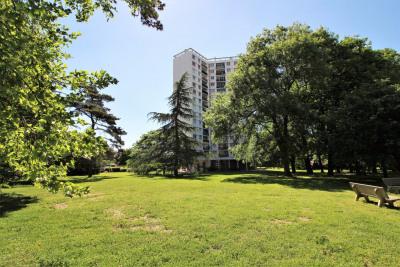 Appartement Eaubonne 5 pièce (s) 81.84 m²