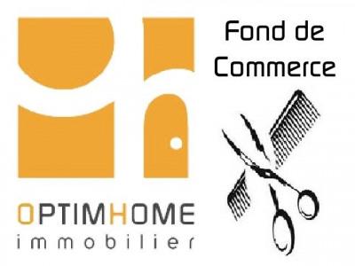 Fonds de commerce Bien-être-Beauté Noirmoutier-en-l'Île