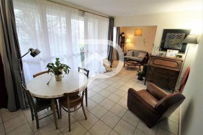 Appartement Eaubonne 5 pièce (s) 82 m²