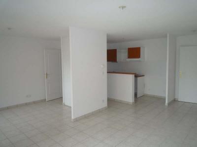 Limoges T2 bis de 52 m² proche place des carmes