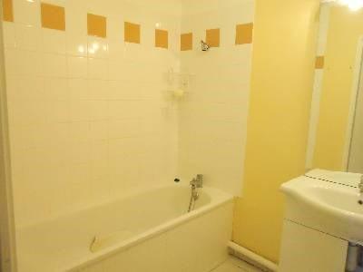 Location appartement Lisieux 542€ CC - Photo 5
