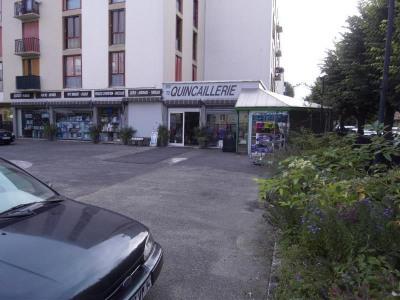Vente Boutique Choisy-le-Roi