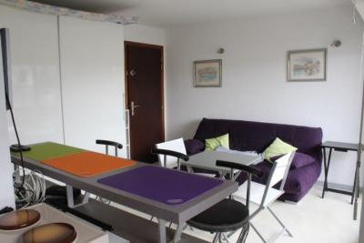Appartement 1 pièces